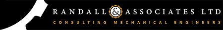 Randall and Associates Ltd